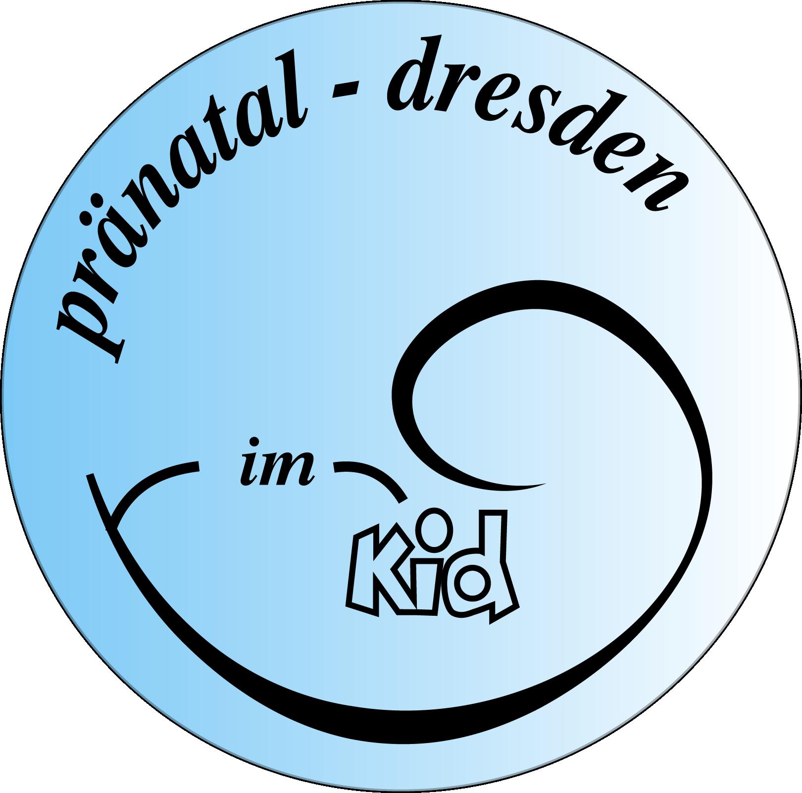 Zentrum für pränatale Diagnostik – Dresden